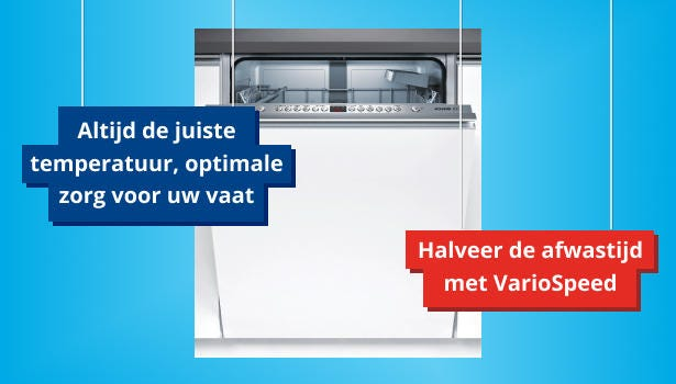 2019-Q1-Campagne-WS-vaatwasser-1