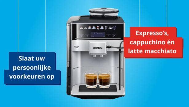 2019-Q1-Campagne-WS-koffie-2