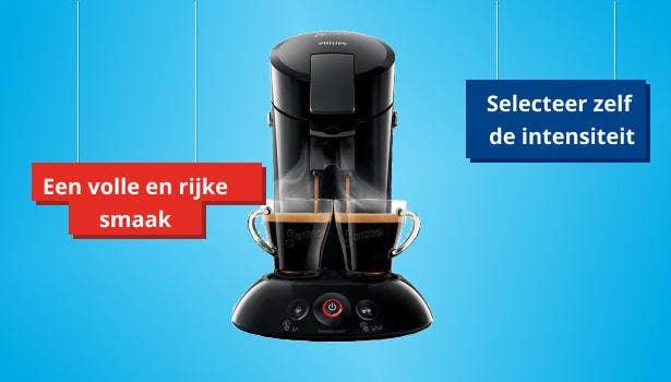 2019-Q1-Campagne-WS-koffie-3