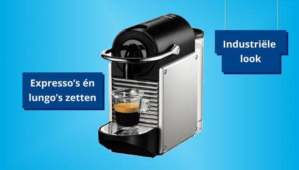 2019-Q1-Campagne-WS-koffie-4