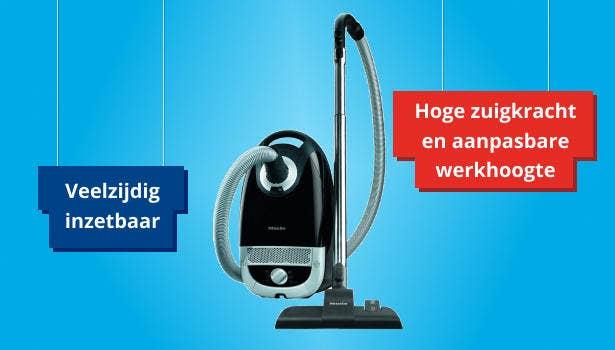 2019-Q1-Campagne-WS-stofzuig-2