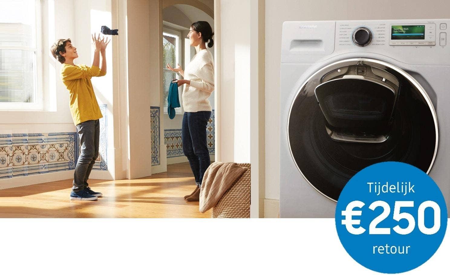 https://www.witgoedspecialist.nl/onze-merken/samsung/nu-bij-aankoop-van-een-samsung-addwash-wasmachine-tot-250-retour.html