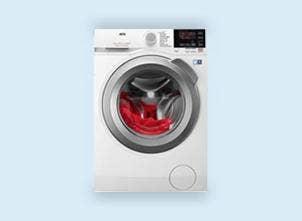 Uitgelichte categorie wasmachines